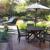 All Seasons Gardening & Landscaping