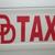 Designated Driver Taxi