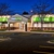MedSpring Immediate Care-Arlington Heights