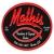 Mathis Trailers & Equipment Sales