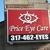 Price Eye Care
