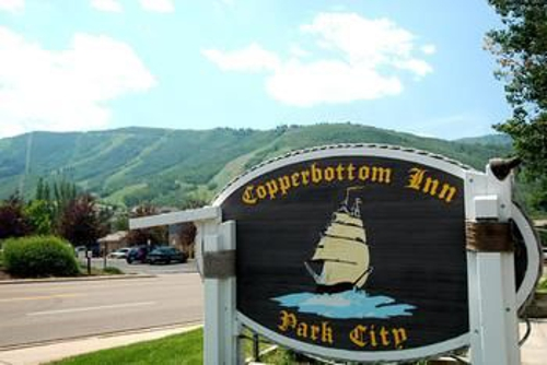 Copperbottom Inn by Wyndham Vacation Rentals - Park City, UT