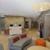 Homewood Suites By Hilton-Newark