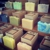 Heart Song Naturals Soaps & Candles