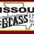 Missouri Glass Inc