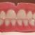 Puget Sound Dentures