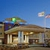 Holiday Inn Express & Suites FLORENCE NORTHEAST