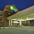 Holiday Inn Express & Suites Springfield - Dayton Area