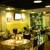 La Barra Cafe & Grill