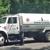 Interstate Oil Inc