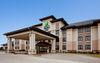 Holiday Inn Express & Suites WORTHINGTON, Worthington MN