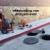 HEB Plumbing Company