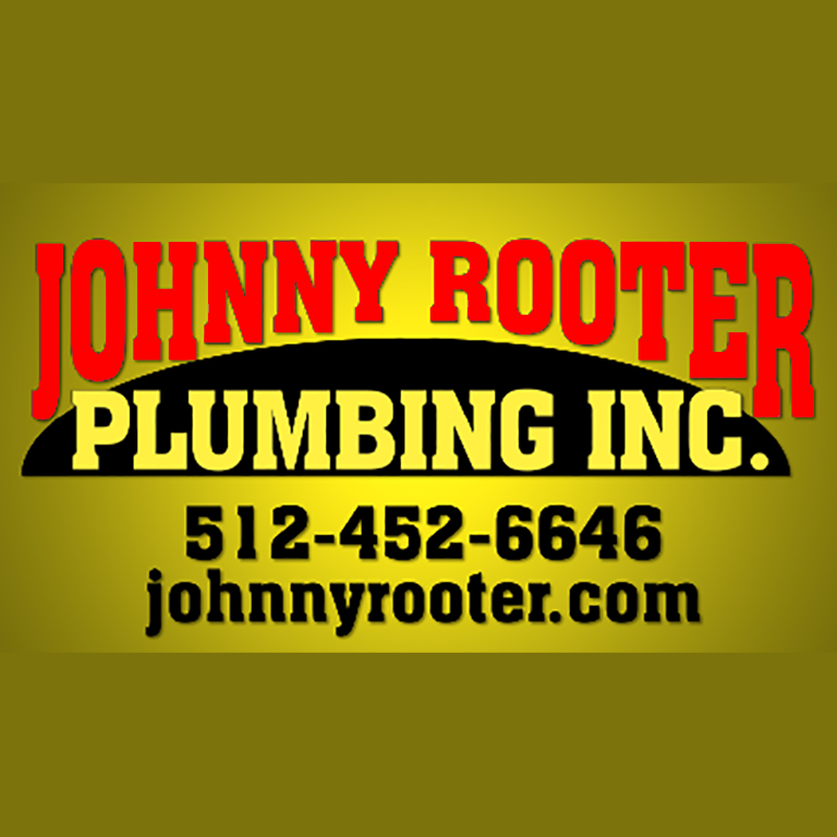 Johnny Rooter