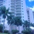 Oceanview Janitorial & Building Maintenance