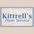 Kittrell's Floor Service