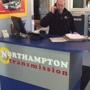 Northampton Transmission - Northampton, MA