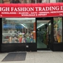 High Fashion Trading