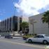 Seminole County Civil Dept