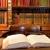 Lebovitz Law, LLC
