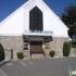 CP Bannon Mortuary Inc.