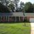 Reitzel Home Improvement