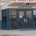 Valencia County Government - CLOSED