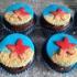 Elegant Cupcakes - CLOSED
