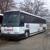 MDT Bus