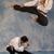 Kim's Hapkido Martial Art