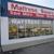Mattress Savers