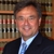 Estate Planning and Elder Law Center of Brevard