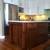 Kitchen Effects