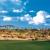 Craig O'Hern Golf School