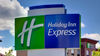 Holiday Inn Express & Suites JOHNSTOWN, Johnstown PA