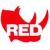 Red Rhino Leak