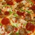 Pizza Jerks