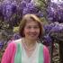 Sun Orthodontics, Melanie H. Duong, D.M.D., M.S.