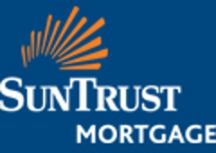 SunTrust Bank - Brookhaven, GA
