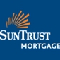 SunTrust Bank - Atlanta, GA