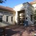 Sausalito Historical Society