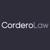 Cordero Law LLC