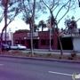 Coolhaus - Culver City, CA