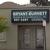 Bryant-Burnett Heating & Air Conditioning Co.Inc