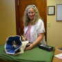 West Market Veterinary Hospital - Greensboro, NC