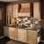 Superior Stone and Cabinet Inc.