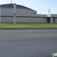 Liberty Worship Center