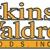 Dr Atkins Waldren