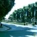 Rancho Tierra