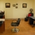 Astoria Skilled Nursing and Rehabilitation
