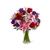 Lake Hamilton Flowers & Gifts